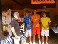 2. Aman Jugend-Cup