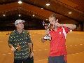 Homölle-Cup 2012