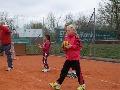 Deutschland spielt Tennis 2013
