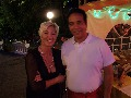 Sonnernachtsfest 2012