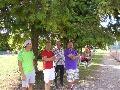 Aman Jugend-Cup 2013