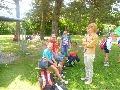 Nordschwäbische Jugendmeisterschaften