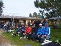 Pro-Tec-Cup 2012