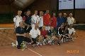 Rot-Weiß Open 2013