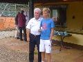 Aman Jugend Cup 2014