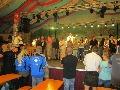 Tag der Vereine Kirchweih 2015