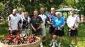 1. Bel Mare Cup 2015