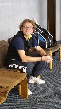 23. Hein-Homölle-Cup
