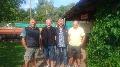 1. Gersthofer Jugendcup
