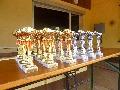 5. Aman Cup 2015