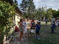 2. Gersthofer Jugendcup
