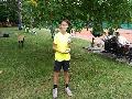 3. Gersthofer Jugendcup