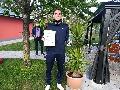 Schwäbische J 2021