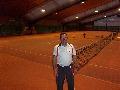 Rot-Weiß Open 2014