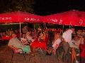 Sommernachtsfest 2014