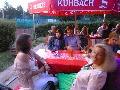 Sommernachtsfest 2015