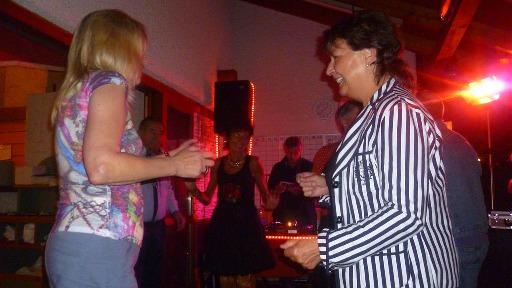 Sommernachtsfest 2012