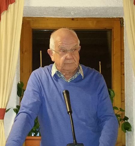Günter Maurer