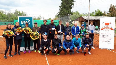 Schwäbische Meisterschaft 2019