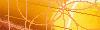 Spamschutzcode